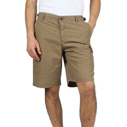 KR3W - Mens Hunted Shorts in Army Green