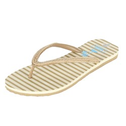 Vans - Womens Lanai Plus Sandals In Espadrill