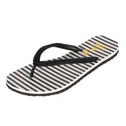 Vans - Womens Lanai Plus Sandals In Espadrill