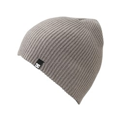 DC - Young Mens Clap Beanie