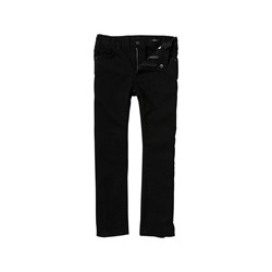 DC - Juvenile Boys Dc Straight Pants