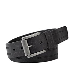 Fossil - Nick Belt in Black