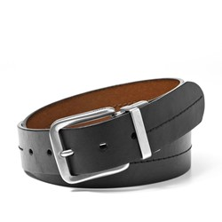 Fossil - Mens Bradley Reversible Belt