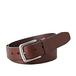 Fossil - Mens Joe Belt