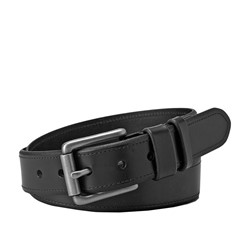 Fossil - Mens Fitz Belt