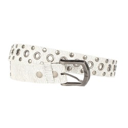 Bodypunks Belt