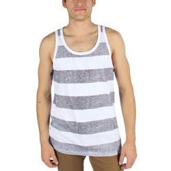 DC - Young Mens Shawshank T-Shirt
