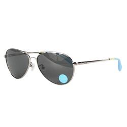 Toms - Unisex Kilgore Sunglasses