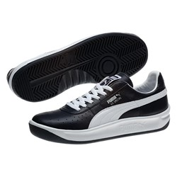 Puma -  Gv Special Mens Sneakers