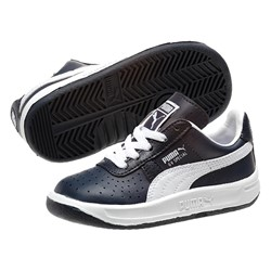 Puma -  Gv Special Kids Infant Sneakers