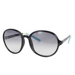 Toms - Womens Beachmaster Sunglasses
