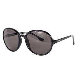 Toms - Womens Classics 201 Cateye Sunglasses 55mm