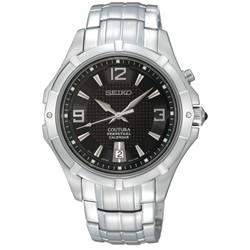 Seiko - SNQ123 Coutura Watch