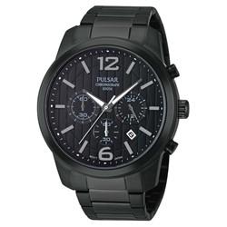 Pulsar - PT3287 Chronograph Watch
