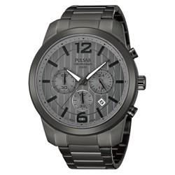 Pulsar - PT3281 Chronograph Watch
