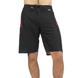 Volcom - Mens Anialtr Nano Boardshorts