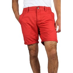 G-Star Raw - Mens WB CH ST Shorts in Ketchup