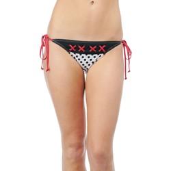 Sinful -  Womens June Bikini Bottom In White