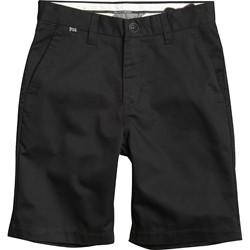 Fox - Boy's Essex Shorts