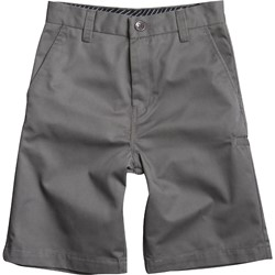 Fox - Boy's Essex Shorts