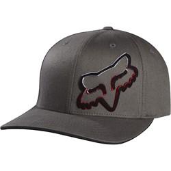 Fox - Men's Corrosive Flexfit Hat