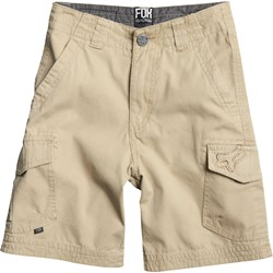 Fox - Kid's Slambozo Cargo Shorts