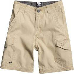 Fox - Kid's Slambozo Cargo Shorts