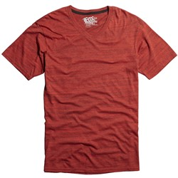 Fox - Men's Empty Up Premium T-Shirt