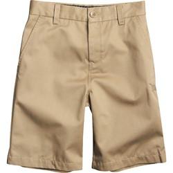 Fox - Kid's Essex Shorts