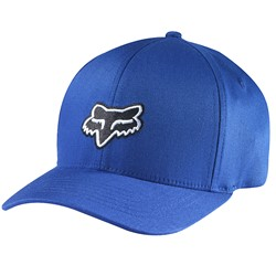 Fox - Men's Legacy Flexfit Hat