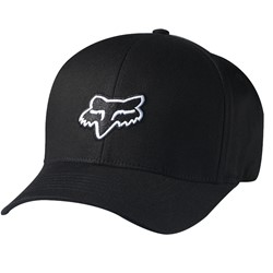 Fox - Boy's Legacy Flexfit Hat