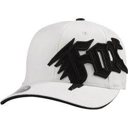 Fox - Boy's New Generation Flexfit Hat