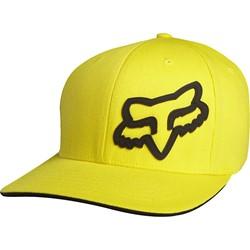 Fox - Boy's Signature Flexfit Hat