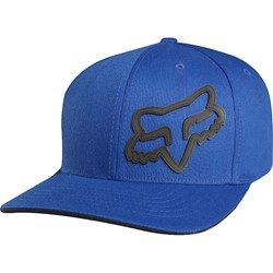 Fox - Kid's Signature Flexfit Hat