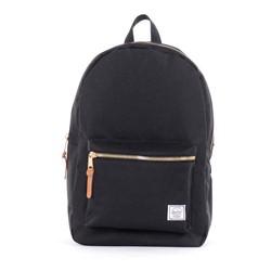 Herschel Supply Co. - Settlement Backpack in Black