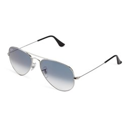 Ray-Ban RB 3025 Sunglasses in 003/3F 003/3F