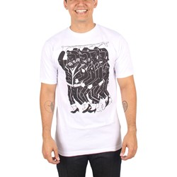 Volcom - Mens Shawn Higgins T-Shirt