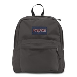 Jansport - Unisex-Adult Spring Break Backpack