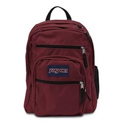 Jansport - Unisex-Adult Big Student Backpack