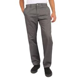 Volcom - Mens Frickin Chino Pants
