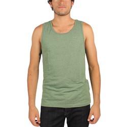 RVCA - Mens Ttc 2 T-Shirt