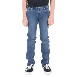 Volcom - Boys 2X4 Pants