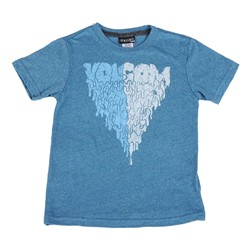 Volcom - Kids So Drippy T-Shirt