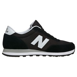 New Balance - Mens Ballistic 501 Classic Shoes