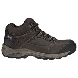New Balance - Mens 978 Motion Control Walking Shoes