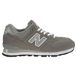 New Balance - Womens 574 Cushioning Classic Shoes