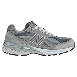 New Balance - Womens 990v3 Stability Running Shoes