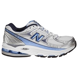 New Balance - Womens 1012 Motion Control Running Shoes