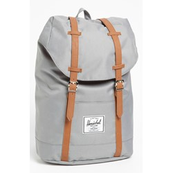Herschel Supply Co. - Retreat Backpack In Grey