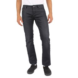G-Star - Attacc Low Str Denim Jeans in Vintage Aged